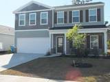 24 Great Bend Drive - Photo 36