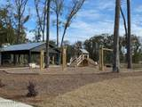 24 Great Bend Drive - Photo 38