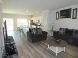 24 Great Bend Drive - Photo 4