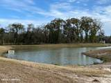 24 Great Bend Drive - Photo 43