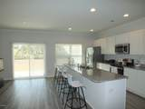 24 Great Bend Drive - Photo 5