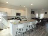 24 Great Bend Drive - Photo 6