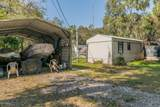 16 Finch Road - Photo 13