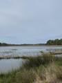 907 Marsh Dunes Road - Photo 48