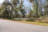 232 Green Winged Teal Drive - Photo 10