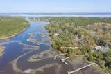 232 Green Winged Teal Drive - Photo 3
