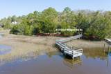 232 Green Winged Teal Drive - Photo 4