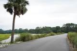 50 Tuscarora Avenue - Photo 31