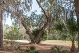 78 Osprey Circle - Photo 50
