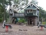 4 Tuscarora Trail - Photo 42