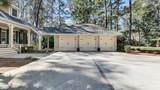 43 Winding Oak Drive - Photo 40