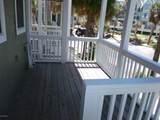 707 Ocean Cottage - Photo 2