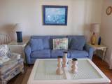707 Ocean Cottage - Photo 3