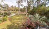 4 Wood Ibis Trail - Photo 3