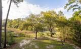 4 Wood Ibis Trail - Photo 33