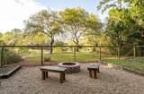 4 Wood Ibis Trail - Photo 34