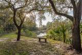 4 Wood Ibis Trail - Photo 37