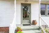 923 Lafayette Street - Photo 6