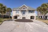 152 Harbor Drive - Photo 1