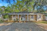 297 Broad River Drive - Photo 1