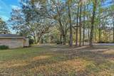 297 Broad River Drive - Photo 35