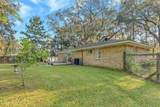 297 Broad River Drive - Photo 38