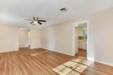 297 Broad River Drive - Photo 4