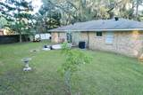 297 Broad River Drive - Photo 43