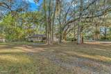 297 Broad River Drive - Photo 44