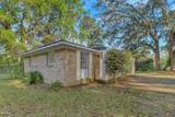 297 Broad River Drive - Photo 45