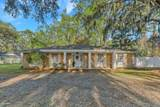 297 Broad River Drive - Photo 48