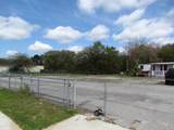 2233 Boundary Street - Photo 2