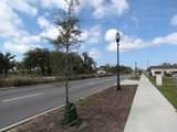 2233 Boundary Street - Photo 5