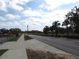 2233 Boundary Street - Photo 6