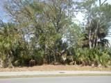 840 Bonito Drive - Photo 3