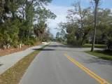840 Bonito Drive - Photo 7