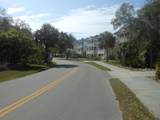 840 Bonito Drive - Photo 8