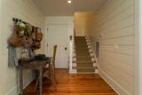 1108 North Street - Photo 29