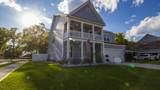 4160 Sage Drive - Photo 1
