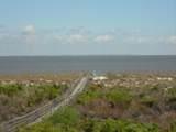 4 Harbor Drive - Photo 4
