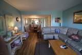 E204 Cedar Reef Villa - Photo 11