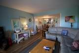 E204 Cedar Reef Villa - Photo 15