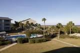 E204 Cedar Reef Villa - Photo 2