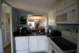 E204 Cedar Reef Villa - Photo 24