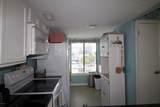 E204 Cedar Reef Villa - Photo 26