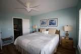 E204 Cedar Reef Villa - Photo 35