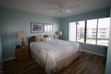 E204 Cedar Reef Villa - Photo 36