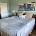 E204 Cedar Reef Villa - Photo 40