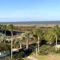E204 Cedar Reef Villa - Photo 7