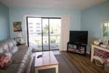 E204 Cedar Reef Villa - Photo 8